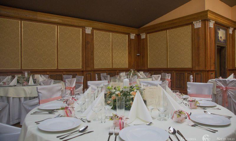 galeria szczudło – sala weselno konferencyjna bankietowa